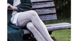 En Tarz 2018 Penti Külotlu Çorap Modelleri