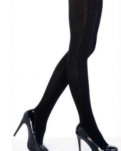 Penti 2017 Kilotlu Çorap Modelleri