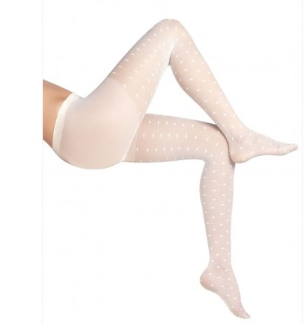 2018 Penti Külotlu Çorap Modelleri