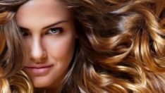 Saçlara Parlaklık Kazandıran Besinler