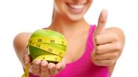 İki Haftada 6 Kilo Verdiren Diyet Listesi