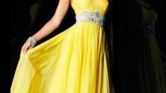 En Trend Nişan Elbiseleri İle Gözlerler Üzerinizde Olsun