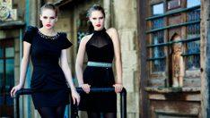 Yılbaşında Hangi Yaş Grubu Nasıl Elbise Seçmeli?