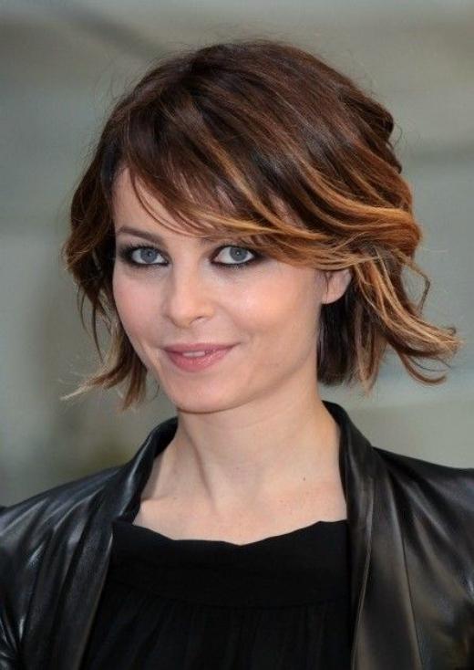 50 Tane Popüler Ombre Saç Modelleri (41)