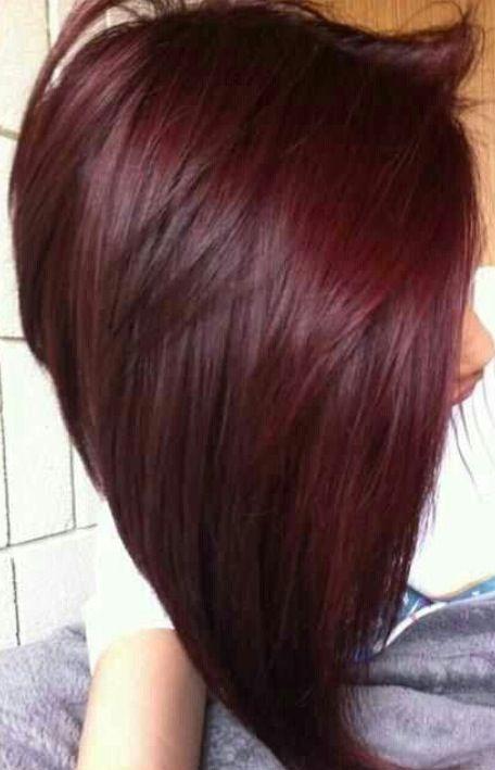 Unique Colors Beautiful Hair Color Ideas With Latest Hair Color Ideas 2017