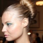 Gelin Topuzu Saç Modelleri (16)