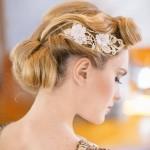 Gelin Topuzu Saç Modelleri (21)