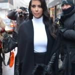 2019 Kış Modası ve En Son Moda Trendleri