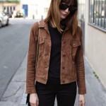 Kışlık Sokak Modası Kombinleri-Kıs Modası (13)
