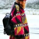 Kışlık Sokak Modası Kombinleri-Kıs Modası (3)