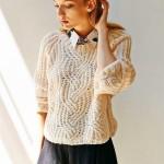 Kışlık Sokak Modası Kombinleri-Kıs Modası (6)