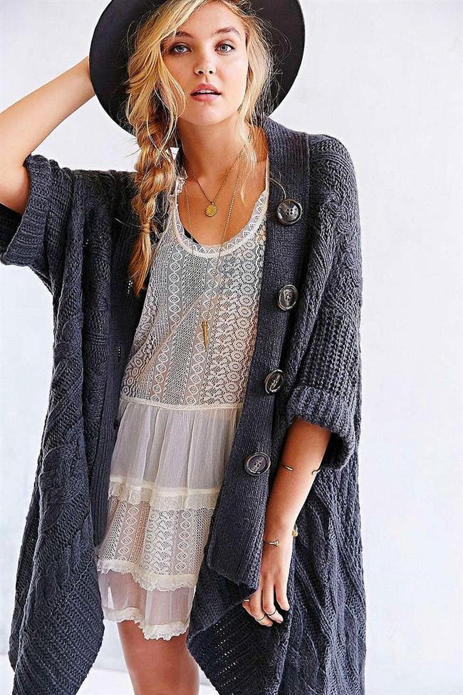 Kışlık Sokak Modası Kombinleri-Kıs Modası (8)