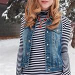 Kışlık Sokak Modası Kombinleri-Kıs Modası (9)