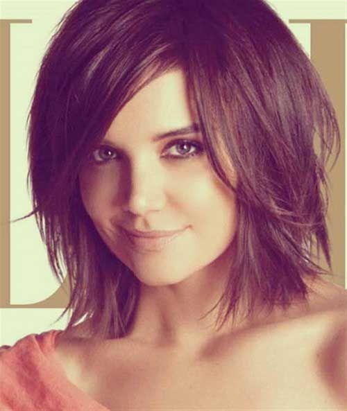 Kısa Saç Modelleri_Kısa Saç Kesimleri_Short Hairstyles (1)