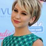 Kısa Saç Modelleri_Kısa Saç Kesimleri_Short Hairstyles (10)