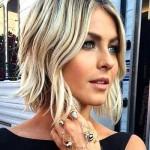 Kısa Saç Modelleri_Kısa Saç Kesimleri_Short Hairstyles (11)