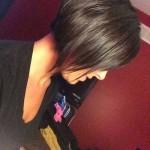 Kısa Saç Modelleri_Kısa Saç Kesimleri_Short Hairstyles (14)