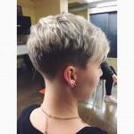 Kısa Saç Modelleri_Kısa Saç Kesimleri_Short Hairstyles (15)