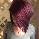 Kısa Saç Modelleri_Kısa Saç Kesimleri_Short Hairstyles (17)