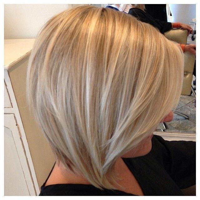 Kısa Saç Modelleri_Kısa Saç Kesimleri_Short Hairstyles (18)
