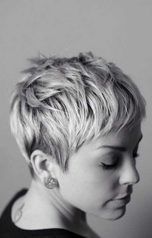 Kısa Saç Modelleri_Kısa Saç Kesimleri_Short Hairstyles (19)