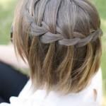 Kısa Saç Modelleri_Kısa Saç Kesimleri_Short Hairstyles (2)