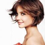 Kısa Saç Modelleri_Kısa Saç Kesimleri_Short Hairstyles (20)