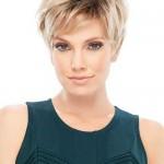Kısa Saç Modelleri_Kısa Saç Kesimleri_Short Hairstyles (21)