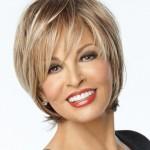 Kısa Saç Modelleri_Kısa Saç Kesimleri_Short Hairstyles (22)