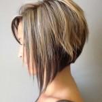 Kısa Saç Modelleri_Kısa Saç Kesimleri_Short Hairstyles (23)