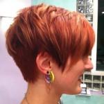 Kısa Saç Modelleri_Kısa Saç Kesimleri_Short Hairstyles (24)