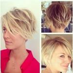 Kısa Saç Modelleri_Kısa Saç Kesimleri_Short Hairstyles (3)