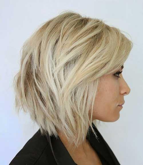 Kısa Saç Modelleri_Kısa Saç Kesimleri_Short Hairstyles (4)
