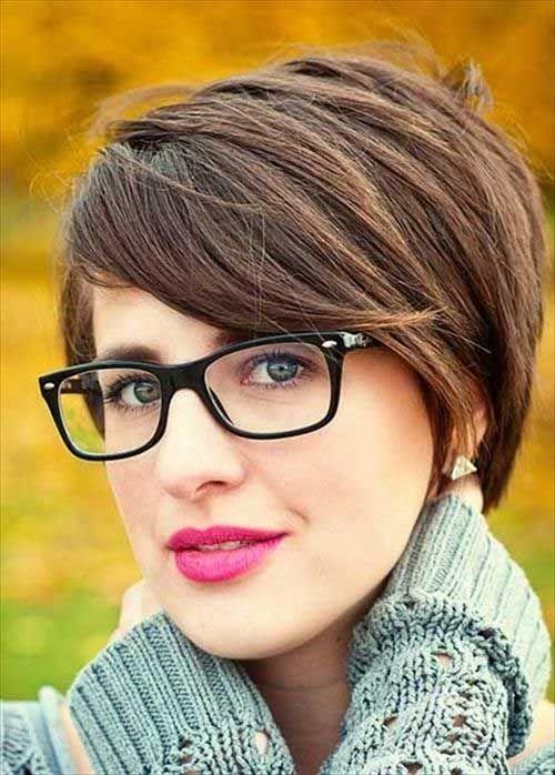 Kısa Saç Modelleri_Kısa Saç Kesimleri_Short Hairstyles (5)