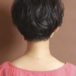 Kısa Saç Modelleri_Kısa Saç Kesimleri_Short Hairstyles (8)