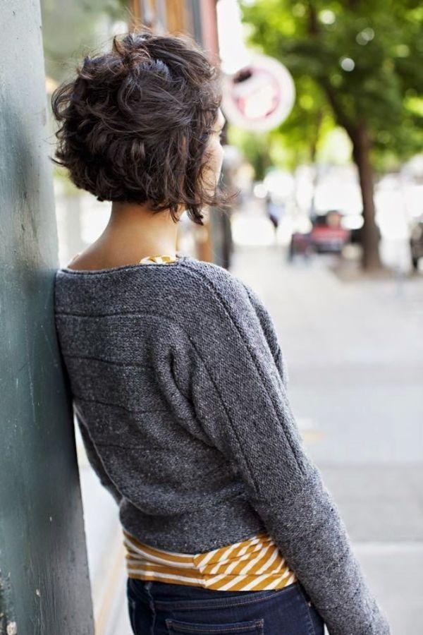 Kısa Saç Modelleri_Kısa Saç Kesimleri_Short Hairstyles (9)