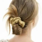Mükemmel Dağınık Topuz Saç Modelleri-Gelin Saçı (18)