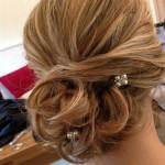 Mükemmel Dağınık Topuz Saç Modelleri-Gelin Saçı (19)