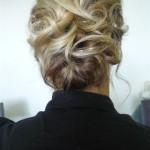 Mükemmel Dağınık Topuz Saç Modelleri-Gelin Saçı (25)