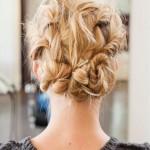 Mükemmel Dağınık Topuz Saç Modelleri-Gelin Saçı (27)