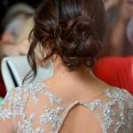 Mükemmel Dağınık Topuz Saç Modelleri-Gelin Saçı (7)