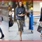 Payeter - 2017 Sokak Modası Trendleri