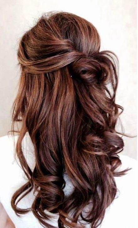 en güzel saç modelleri-uzun saç modelleri-uzun saçlar-uzun sac modelleri-ombre saç modelleri (11)