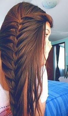en güzel saç modelleri-uzun saç modelleri-uzun saçlar-uzun sac modelleri-ombre saç modelleri (12)