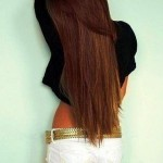 en güzel saç modelleri-uzun saç modelleri-uzun saçlar-uzun sac modelleri-ombre saç modelleri (13)