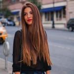 en güzel saç modelleri-uzun saç modelleri-uzun saçlar-uzun sac modelleri-ombre saç modelleri (14)