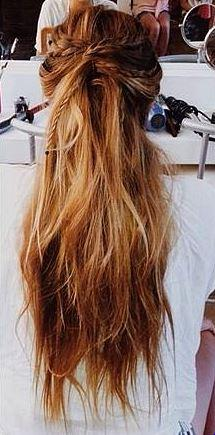 en güzel saç modelleri-uzun saç modelleri-uzun saçlar-uzun sac modelleri-ombre saç modelleri (15)