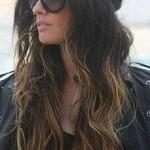 en güzel saç modelleri-uzun saç modelleri-uzun saçlar-uzun sac modelleri-ombre saç modelleri (16)