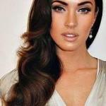 en güzel saç modelleri-uzun saç modelleri-uzun saçlar-uzun sac modelleri-ombre saç modelleri (17)
