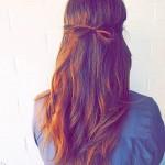 en güzel saç modelleri-uzun saç modelleri-uzun saçlar-uzun sac modelleri-ombre saç modelleri (18)